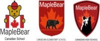 Mapple Bear Preschool