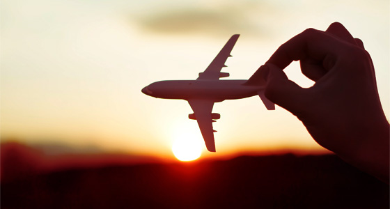 Sta Travel Insurance Login
