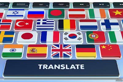 Traducir tu sitio web a diferentes idiomas