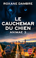 http://lireunepassion.blogspot.fr/2016/08/animae-tome-3-le-cauchemar-du-chien.html