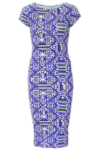 http://es.dresslink.com/new-summer-sexy-short-cap-sleeve-womens-formal-bodycon-pencil-midi-business-party-dress-p-14345.html?utm_source=blog&utm_medium=cpc&utm_campaign=lendy-dl112