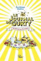 http://perfect-readings.blogspot.fr/2015/05/le-journal-de-gurty-de-bertrand-santini.html
