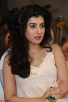 Archana in lovely pale deep neck Evening Gown Spicy Pics ~  Exclusive 021.JPG