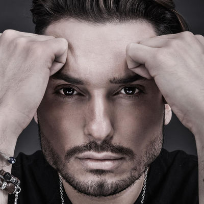 Faydee - Patterns (EP) - Album Download, Itunes Cover, Official Cover, Album CD Cover Art, Tracklist