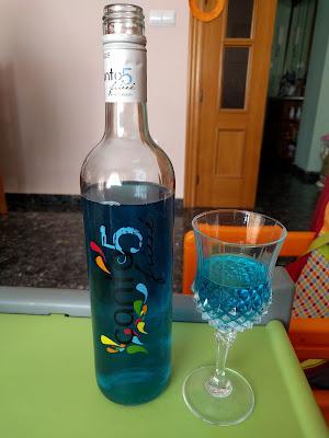 canto-5-azulado