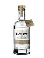 Karukera - L'Intense