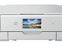 Epson EP-979A3 ドライバ ダウンロードする - Windows, Mac