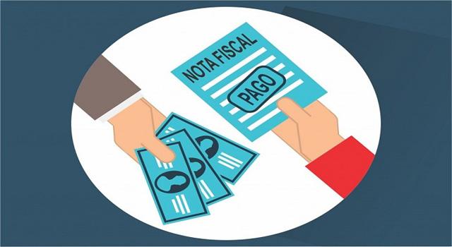Segundo a lei a garantia é válida desde que haja documentação, mas é preciso averiguar com o suporte da marca