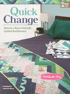 http://www.fatquartershop.com/quick-change-quilt-book