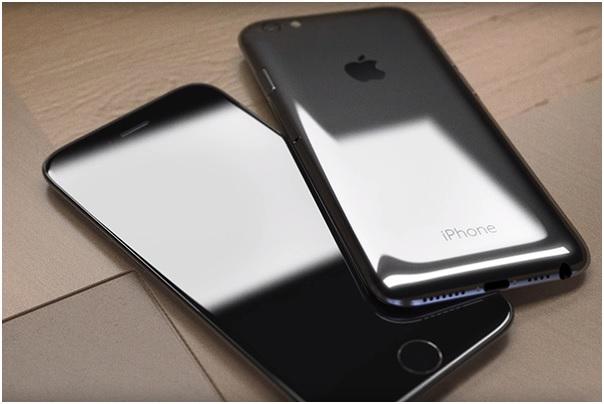 iphone-7-cu