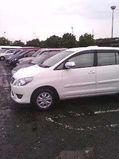 rentalmobiljakartajakarta.blogspot.com = Rental Mobil Jakarta