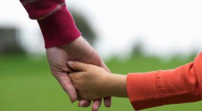 Salah Kaprah dalam Mendidik Anak