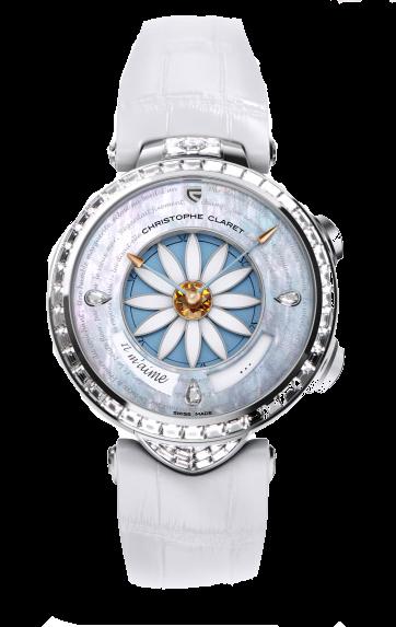 reloj_dama_oro