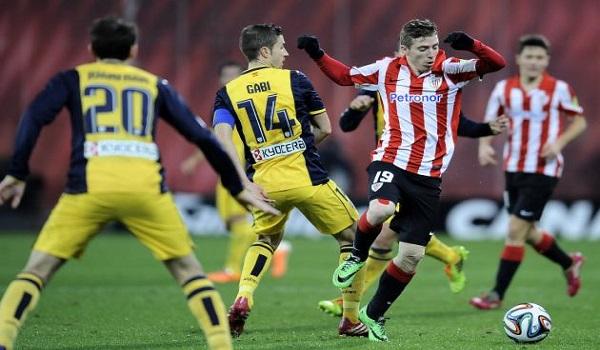 Prediksi Athletic Bilbao vs Atletico Madrid Liga Spanyol