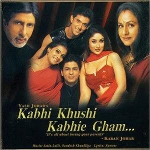 kabhi khushi kabhie gham dvdrip 2001 eng arabic sub for