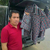 Heboh !! Mobil Nomor Polisi B 2124 ZO Demo Rumah SBY Punya Mustar Bona Ventura ?