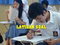 Latihan Soal USBN PPKN SMA 2019 beserta Jawabannya