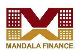 Lowongan PT. Mandala Multifinance Tbk Pekanbaru April 2019