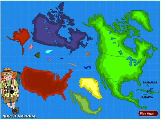 http://www.playkidsgames.com/games/north%20americaJigsaw/north%20america_jig.swf