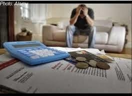 Cara Mendapatkan Uang dengan Cepat dalam 1 Hari