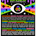 Bonnaroo announces 2019 lineup - .@Bonnaroo