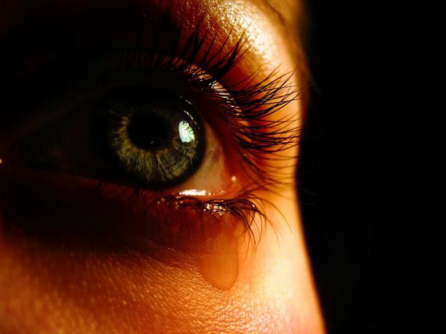 https://4.bp.blogspot.com/-c8UP4N4K9os/UcwacvyBX9I/AAAAAAAAAWM/fKhmbN2t4vM/s1600/3645_manfaat_menangis_bagi_kesehatan_.jpg