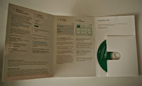 Even-More-Kaspersky-Antivirus-Packaging