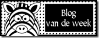 Blog van de week febr 2013