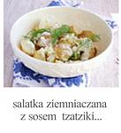 https://www.mniam-mniam.com.pl/2018/06/prosta-saatka-ziemniaczana-z-sosem.html