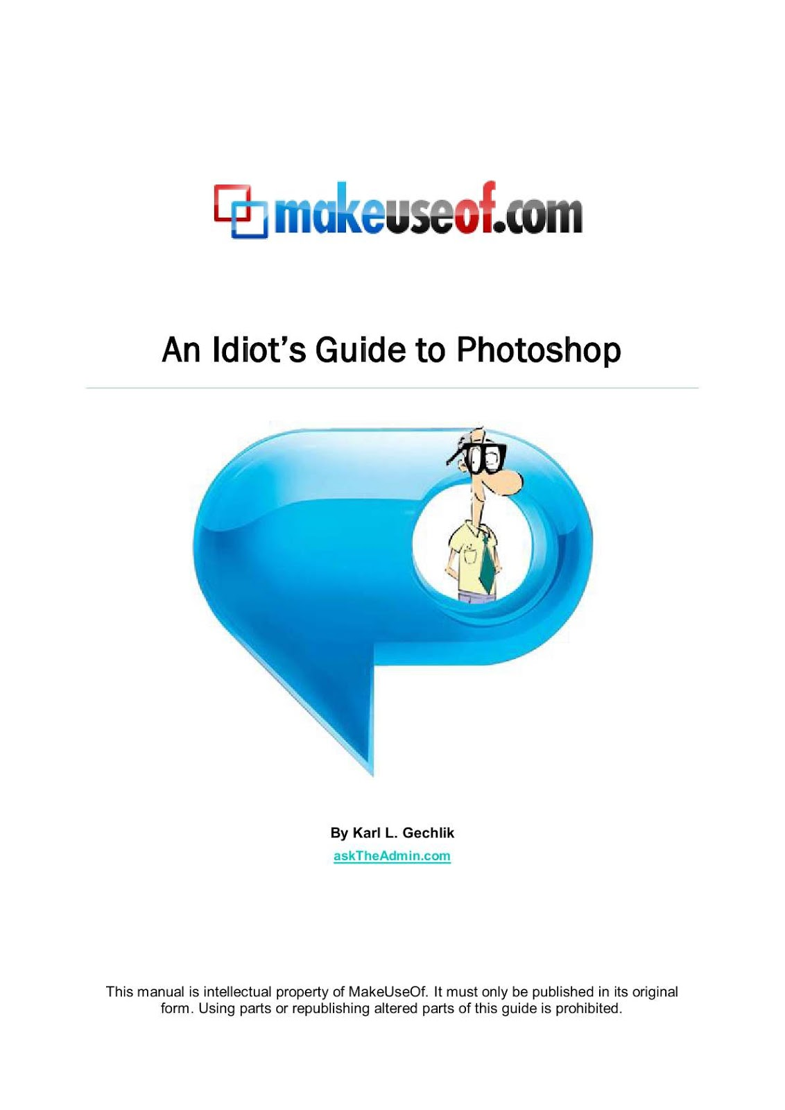 The complete beginners guide to Adobe Photoshop Get started