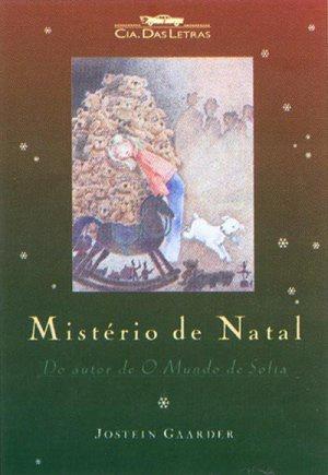 Mistério de Natal