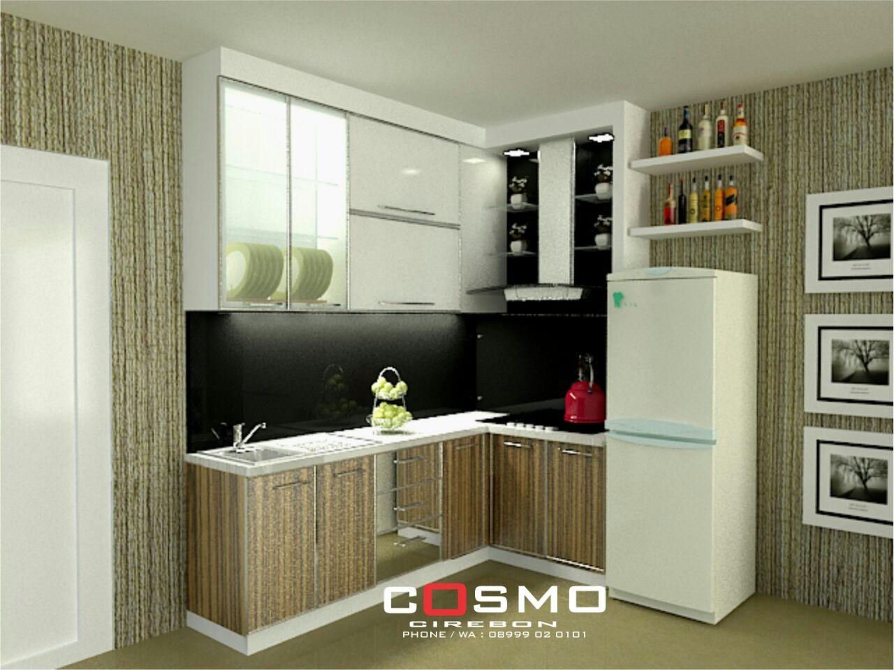 Kitchen set murah di cirebon jpg
