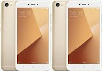 Download Firmware Oppo A7 CPH1901 All Version Latest 2019