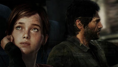 The Last of Us: nuovo video dalla Naughty Dog