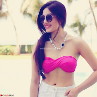 Aditi Budhathoki Young Beautiful Aspiring Model Exclusive HQ Pics ~  Exclusive 001.jpg