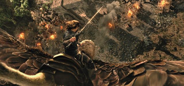 Warcraft (2016) Subtitle Indonesia | Download Film Ganool ...