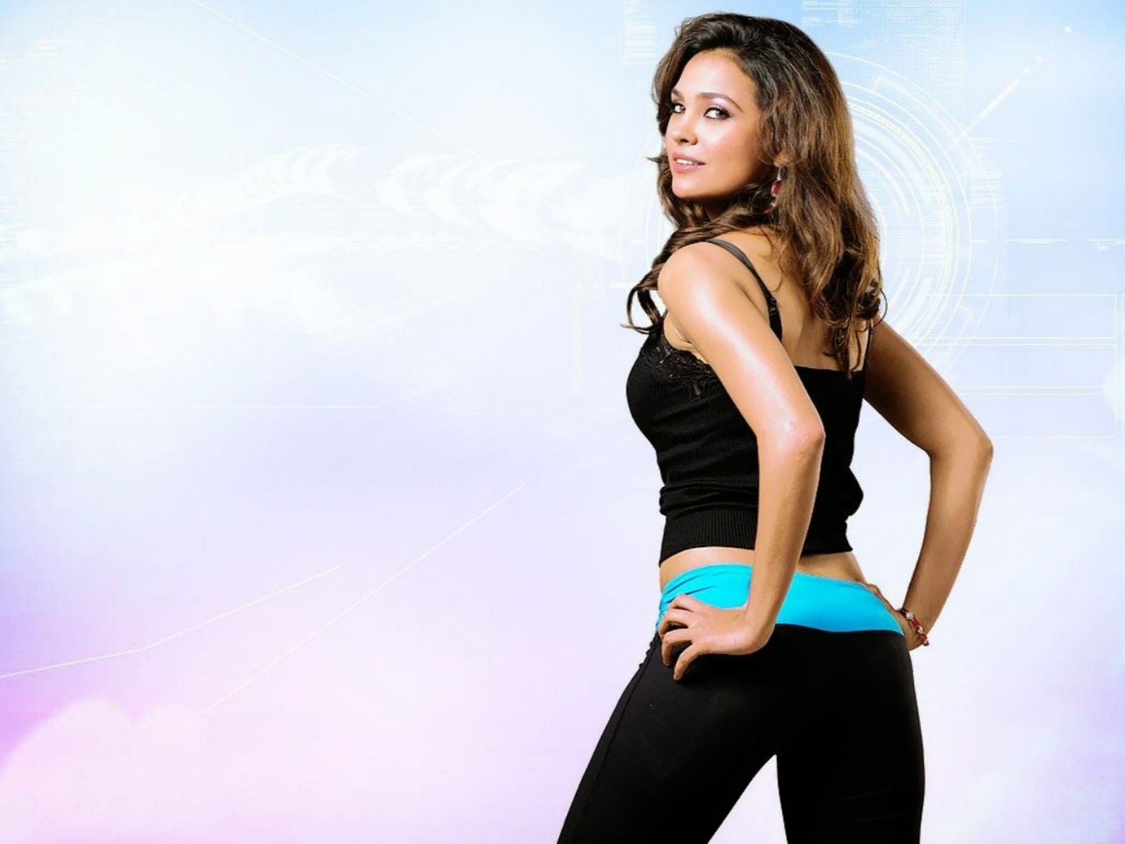 lara dutta hot photoshoot