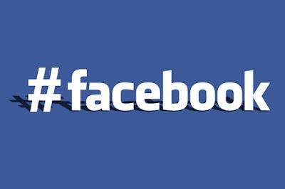 Hashtag trong facebook marketing và những điều cần biết