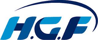 Criação Logomarca Fornecedor para Construção Civil