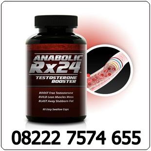 agen obat anabolic rx24 asli di bali pt jual obat