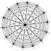 Geometria: Analítica - Espacial - Plana - Gabarito
