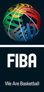 Οι κληρώσεις των διοργανώσεων της FIBA