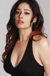 Kiran Rathod hot movies, photos, marriage, contact details, family, 2016, hot photos, hot images, hot pics, hot scene