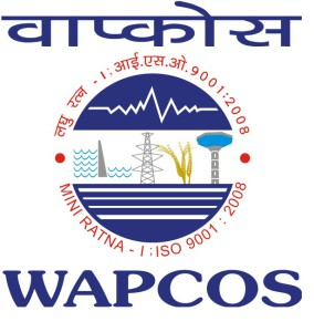 wapcos-recruitment-2018-apply-for