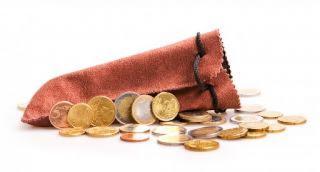 قصص وعبر قصة المال الضائع