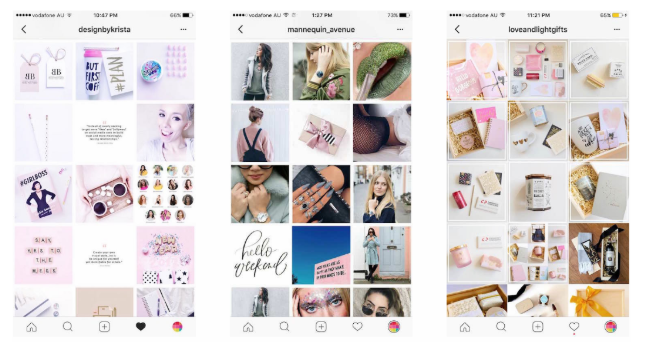 Unduh 82 Background Putih Polos Untuk Instagram Gratis Terbaru