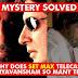 Here's Why Set Max Repeatedly Telecasts Amitabh Bachchan's Sooryavansham