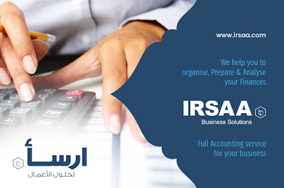 Accounting and Finance outsourcing Saudi arabia