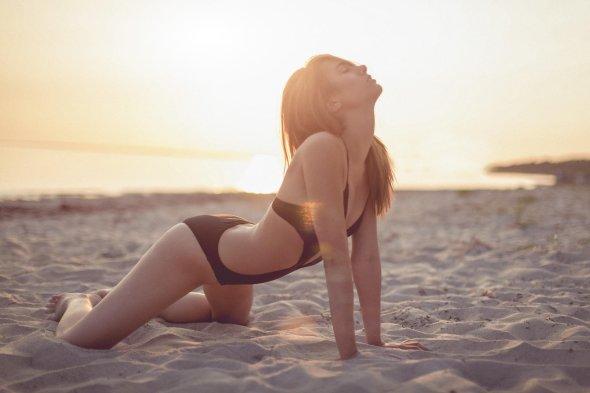 Thomas Agatz 500px fotografia mulheres modelos sensuais fashion