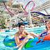 4 Taman Air Indoor Terbesar di Dunia